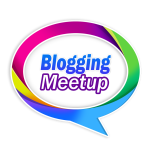 Blogging Meetup